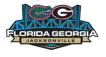 FL-GA logo 2013