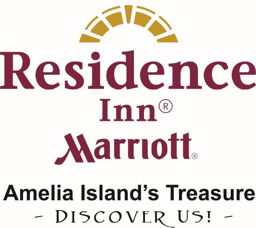 New RI Logo with Amelia Island Treasure jpg